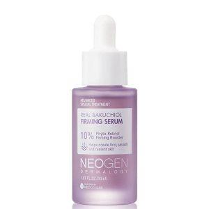 Neogen Dermalogy Real Bakuchiol Firming Serum 30ml