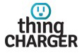 Thingcharger1