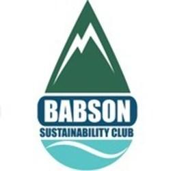 Thumb sustainability club