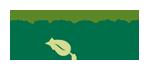 Babson Sustainability-logo