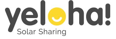 Yeloha-logo