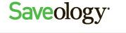 Saveology Deals