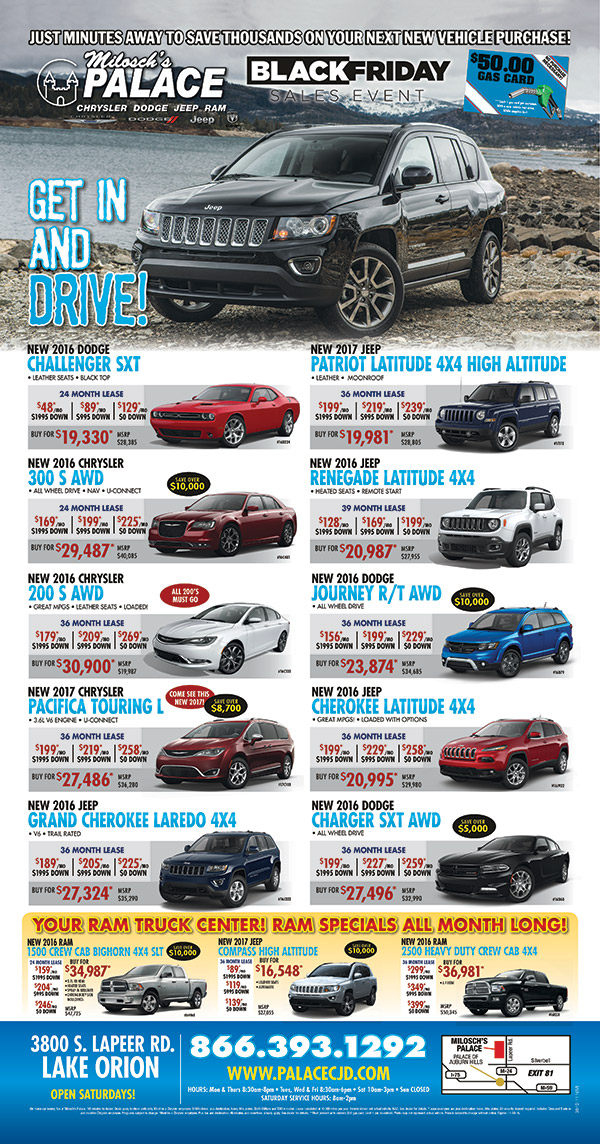 Used cars princeton nj for Buy smart motors trenton nj