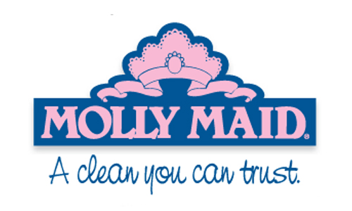 molly maid clea... Merry Maids Cleaning Service Prices