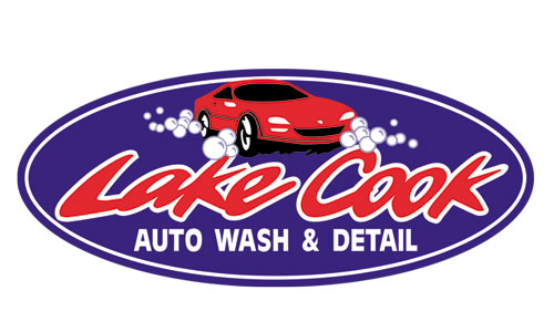 Lake cook auto wash detail in palatine il coupons to saveon auto lake cook auto wash detail solutioingenieria Images