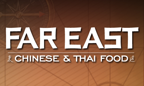 Far East Chinese & Thai Food Coupons in Troy, MI