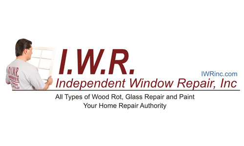 Independent Window Repair Coupons in Troy, MI