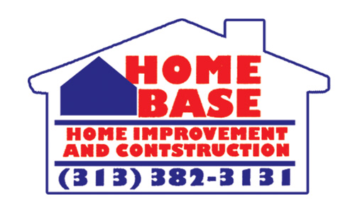 Home Base Home Improvement & Construction Coupons in Troy, MI