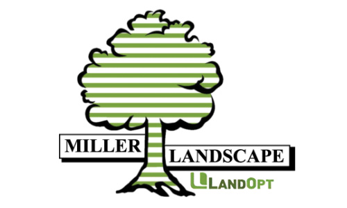 Miller Landscape Coupons in Troy, MI