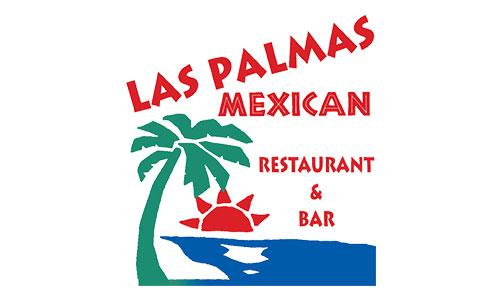 Las Palmas Mexican Restaurant & Bar
