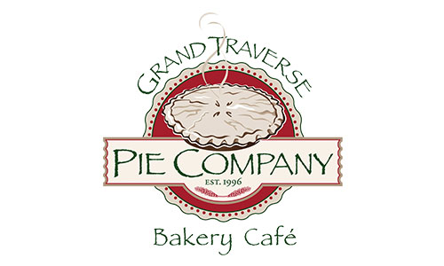 Grand Traverse Pie Company in Troy, MI Coupons