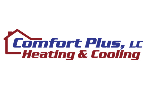 Comfort Plus, LC Heating & Cooling Coupons in Troy, MI