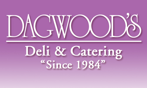Dagwood's Deli & Catering Coupons in Troy, MI