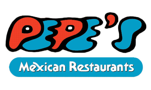 Pepe S Mexican Restaurants In Tinley Park Il Coupons To