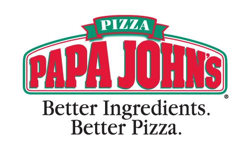 Papa Johns Promo Code Mn