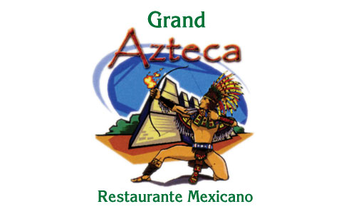 Grand Azteca V in Troy, MI Coupons