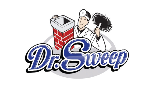 Dr. Sweep Chimney & Masonry Specialists Coupons in Troy, MI