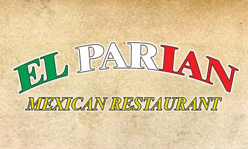 El Parian Mexican Restaurant Long Lake Mn