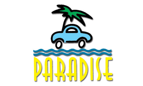 Paradise car wash in savageprior lake mn coupons to saveon auto paradise car wash paradise car wash solutioingenieria Images