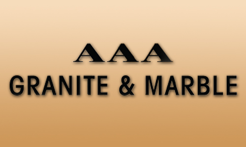 AAA Granite & Marble Coupons