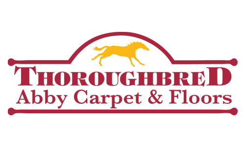 Thoroughbred Abby Carpet Amp Floors In Savage Mn Coupons