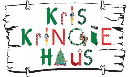 Kris Kringle Haus