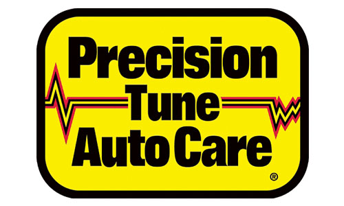 image about Precision Tune Auto Care Coupons Printable referred to as Accuracy Music Motor vehicle Treatment within just Apple Valley, MN Discount codes toward