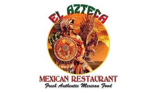 El azteca mexican restaurant coupons