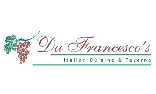 Da Francesco's Italian Cuisine & Taverna in Shelby Twp., MI Coupons