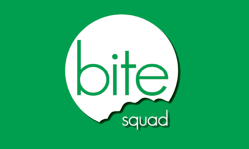 Bitesquad coupon code