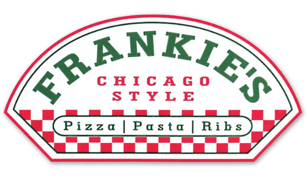 Frankie's Pizza (Chanhassen, MN)