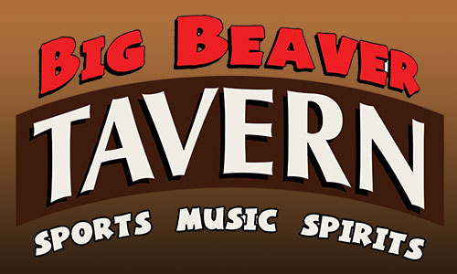 Big Beaver Tavern in Troy, MI Coupons