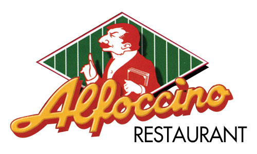 Alfoccino Restaurant Coupons in Troy, MI
