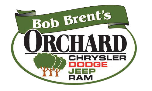 Orchard Chrysler Dodge Jeep Ram Coupons in Troy, MI