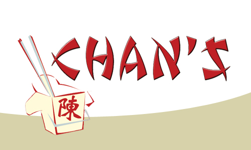 chans chinese restaurant coupons