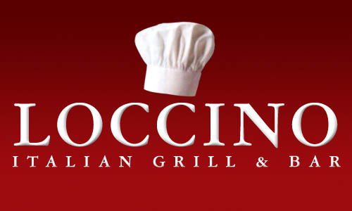 Loccino Italian Grill & Bar in Troy, MI Coupons