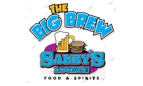 Sabby's Lounge Coupons in Troy, MI