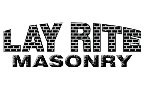 Lay Rite Masonry Coupons in Troy, MI