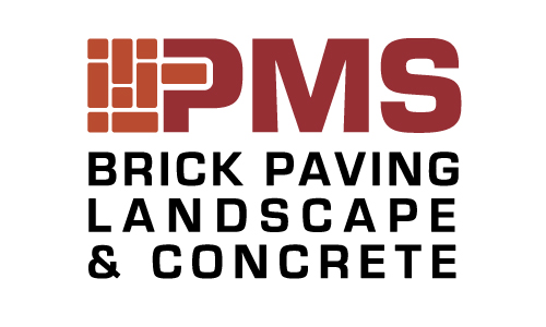 PMS Paver Maintenance Specialists Coupons in Troy, MI