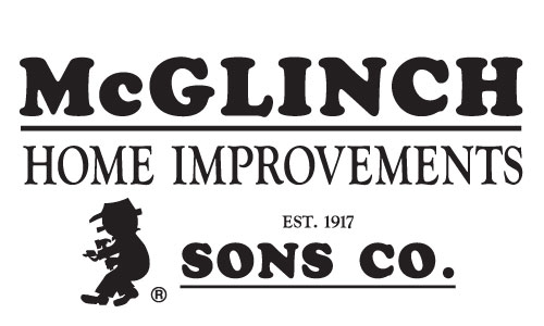 McGlinch & Sons Home Improvements Coupons in Troy, MI
