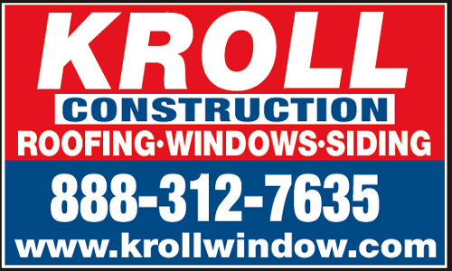 Kroll Construction Coupons in Troy, MI
