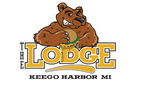 keego harbor chat sites Hire the best attic and house fan repair services in keego harbor,  attic & whole house fan repair services in keego harbor, mi  or live chat full site.