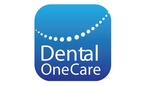 Dental One Care in Sterling Hts., MI Coupons