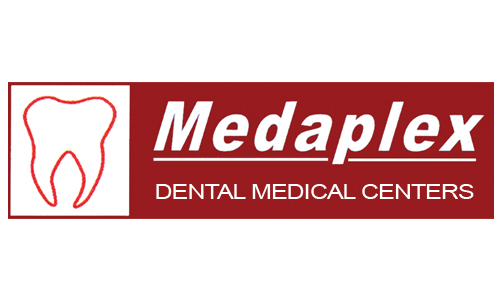 Medaplex Dental Medical Centers Coupons