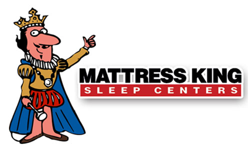 Mattress King Sleep Centers Coupons in Troy, MI