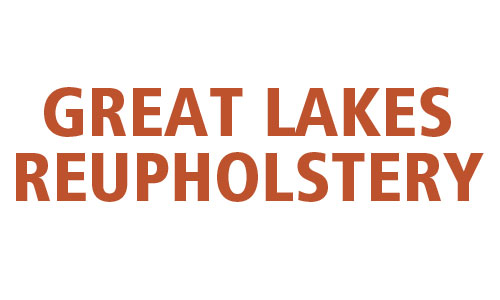 Great Lakes Reupholstery Coupons in Troy, MI
