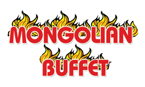 Mongolian Buffet Coupons in Troy, MI
