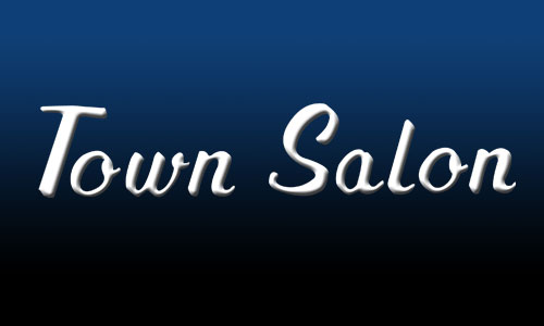 Town Salon Coupons in Troy, MI