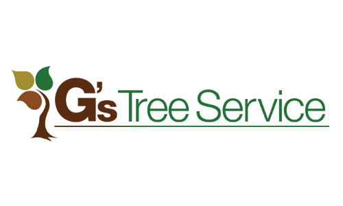 G's Trees Coupons in Troy, MI
