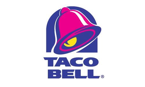 Taco Bell Illinois